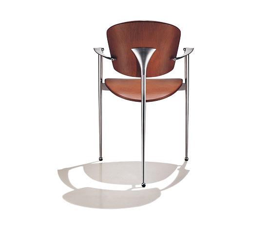 Josep Llusca Andrea Chair