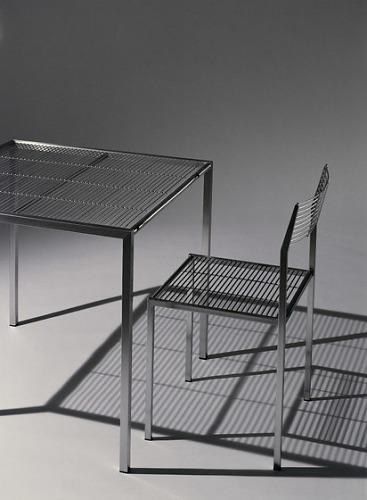 Jouko Järvisalo Lanka Chair