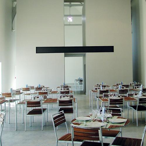 Jouko Järvisalo Soda Table