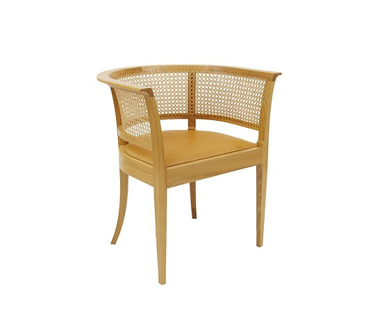 Kaare Klint The Faaborg Chair 9662