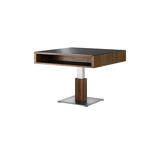 Kai Stania Lift Table