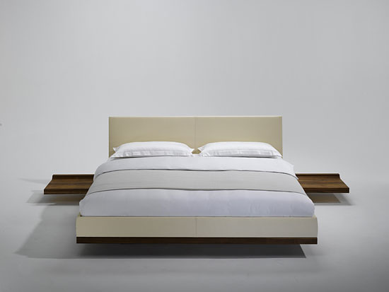 Kai Stania Riletto Bed