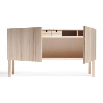 Kari Virtanen Arkitecture KVK3 Cabinet