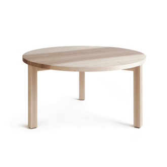 Kari Virtanen Periferia KVP6C-8C Table