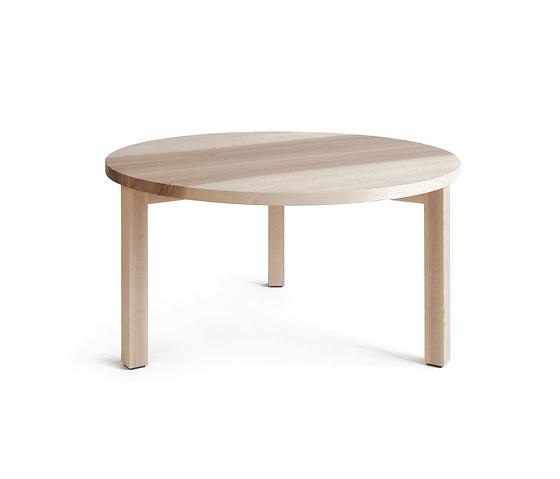 Kari Virtanen Periferia KVP6C-8C Table