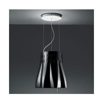 Karim Rashid Azio - Luxerion Lamp