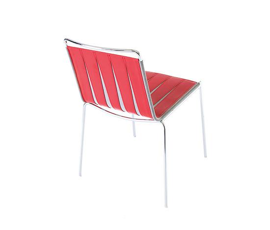 Karim Rashid N5 Chair