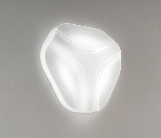 Karim Rashid Trex Light