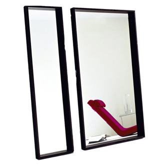 Karsten Weigel Teri Mirror