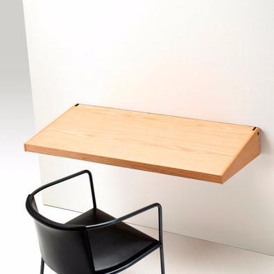 Kaschkasch Fju Table