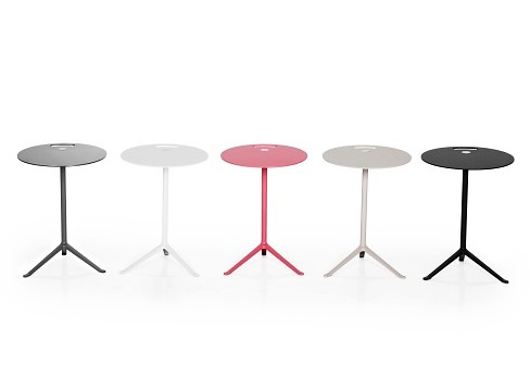 Kasper Salto Little Friend Table
