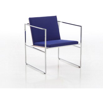 Kati Meyer-Brühl Grace Chair