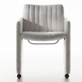 Kazuhide Takahama Montebello Chair