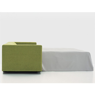 Kemistry Of Style Zona Sofa Bed