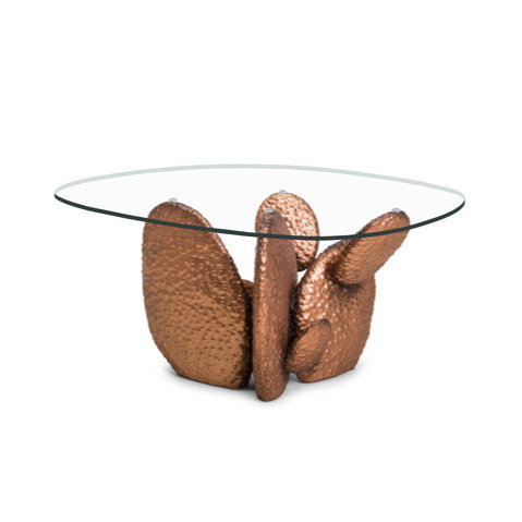 Kenneth Cobonpue Gobi Table