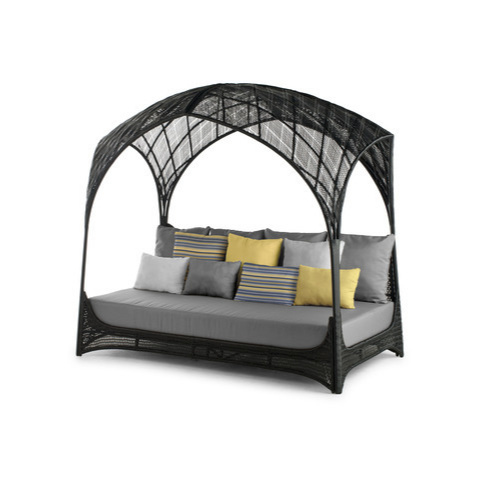 Kenneth Cobonpue Hagia Daybed