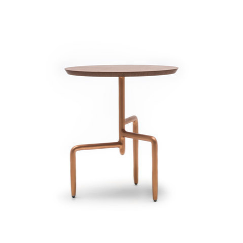 Kenneth Cobonpue Nyala Table