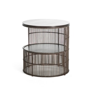 Kenneth Cobonpue Voyage Night Table