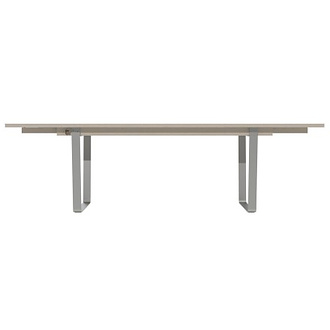 KFF Zwo 60  Table With Sleds