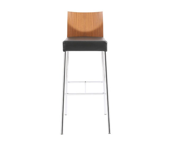 KFF Design Glooh Stool
