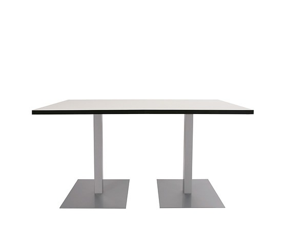 KFF Design Glooh Table Collection