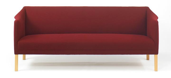 Kitani DFS-03 Sofa