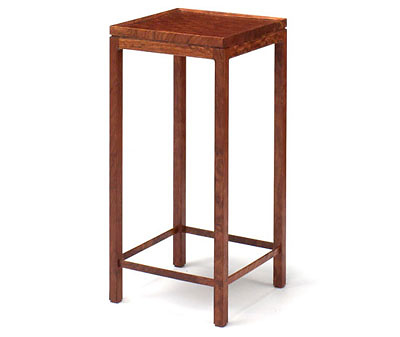 Kitani DFS-36STSide Table