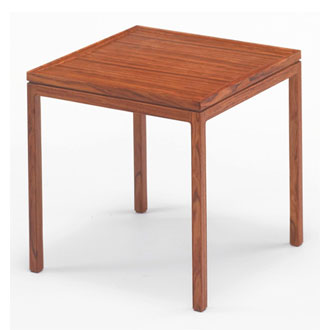Kitani DFS-55STSide Table