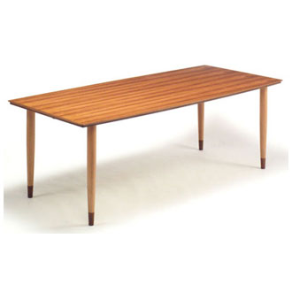 Kitani DFS-R210DT Dining Table