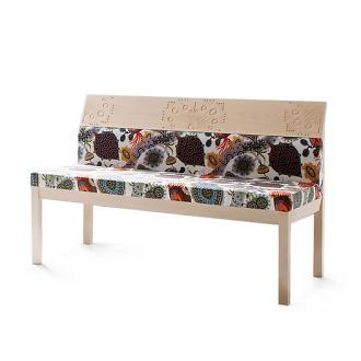 Klaus Haapaniemi, Jenni Roininen Arte Bloom Sofa