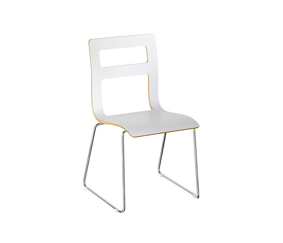 Komplot Design Finestra Chair