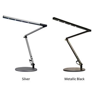 Koncept Lighting Z Bar Mini High Power Led Desk Lamp