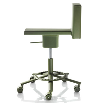 Konstantin Grcic 360° Chair