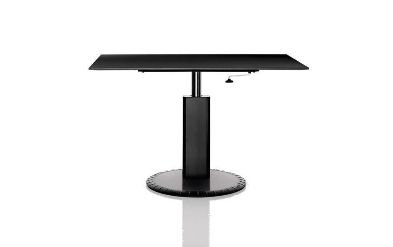 Konstantin Grcic 360° Table