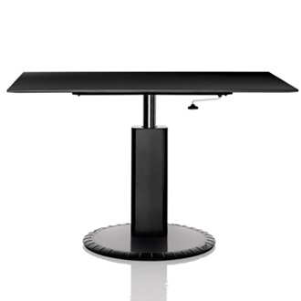 Konstantin Grcic 360° Table