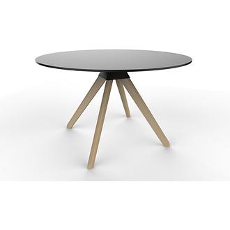 Konstantin Grcic Cuckoo Table