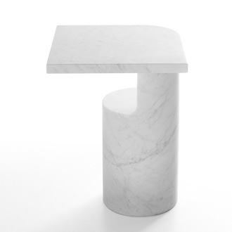 Konstantin Grcic Galata Low Table