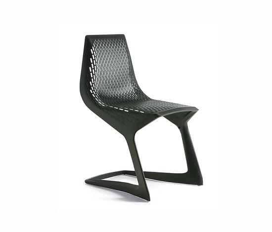 konstantin grcic myto chair. Black Bedroom Furniture Sets. Home Design Ideas