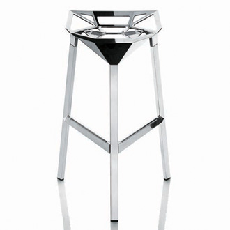 Konstantin Grcic Stool_one