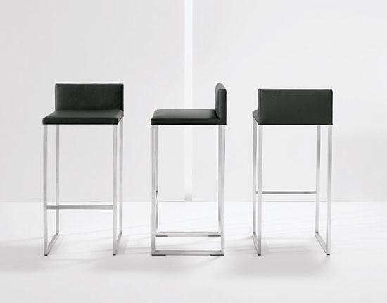 Kurt M 252 Ller Zara And Zaraalto Chair