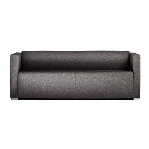 La Cividina Cubus Sofa