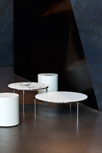 La Cividina Holiday Seating Collection