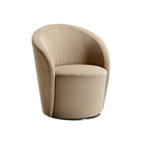 La Cividina Speak Easy Chair