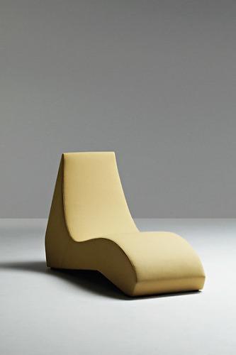 La Cividina Stones Chair