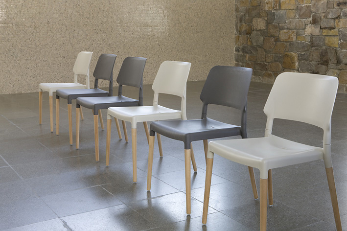 Lagranja Design Belloch Chair