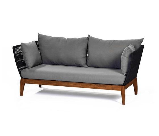 lambert miikka sofa. Black Bedroom Furniture Sets. Home Design Ideas