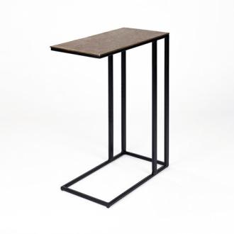 Lambert Werkstätten Nara Table