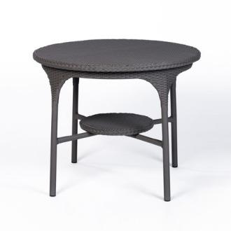 Lambert Werkstätten San Remo Table