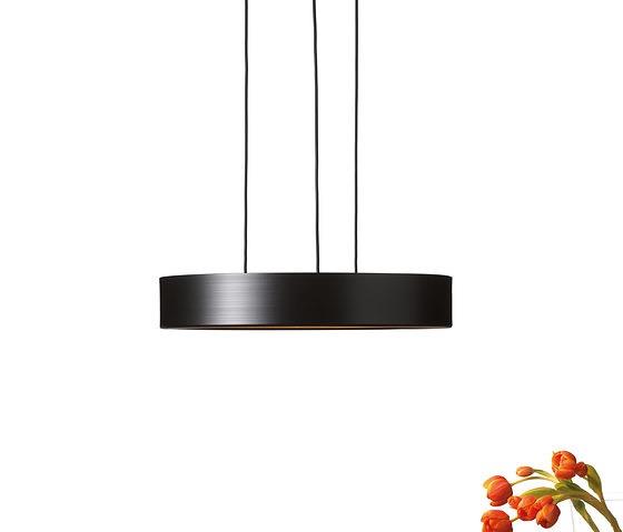 Lars Dinter Nola Lamp