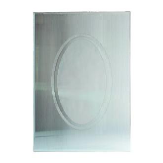 Laurence Brabant Millerighe Mirror